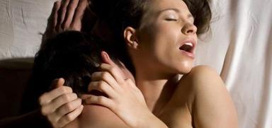 Анальный секс, 6 советов для получения наслаждения