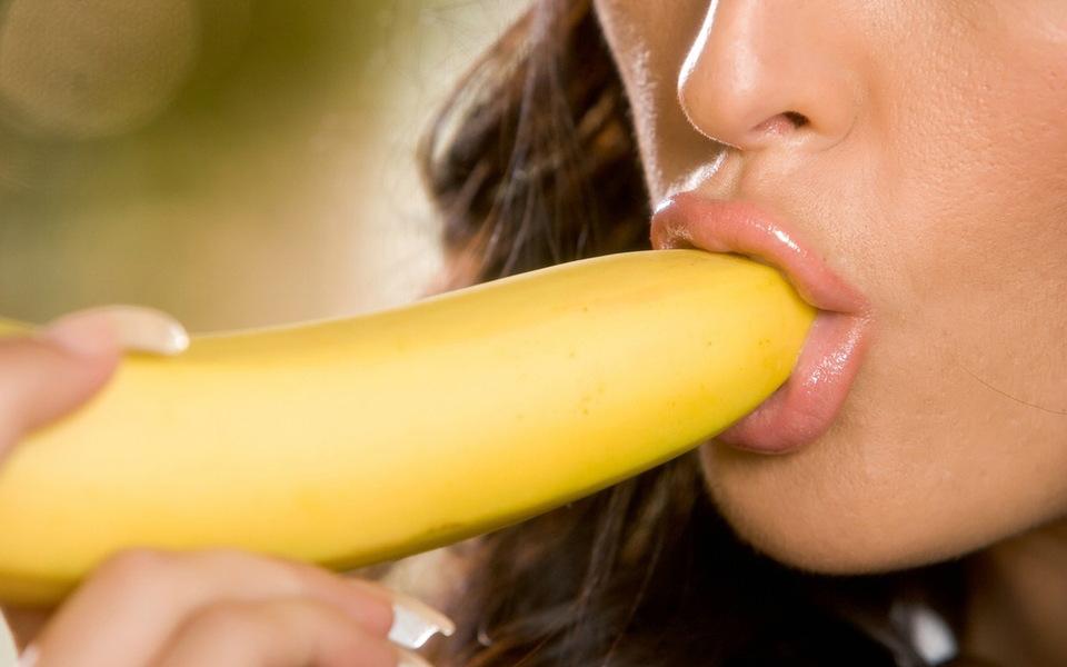 6 важных правил орального секса